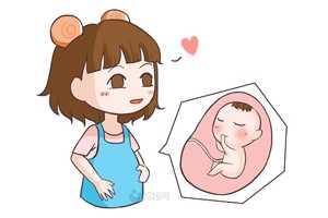 孕妇胃疼怎幺回事 孕妇胃痛