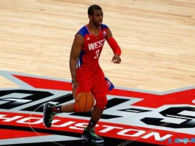 NBA现役助攻榜NBA历史助攻榜一览 nba助攻榜