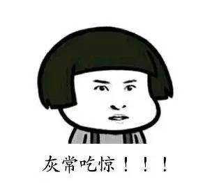 我还是很喜欢你 齐家网北京