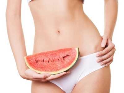 瘦身果泡水喝的功效有哪些 减肥果泡水的功效