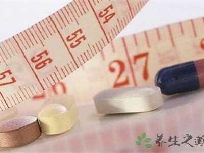 减肥会引起血糖升高吗 减肥会得糖尿病吗