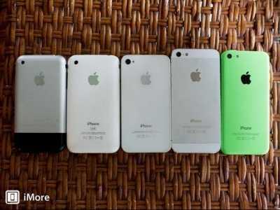 """iPhone变慢""现象 苹果4s上网很慢"
