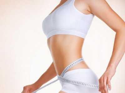 用精油减肥少不了的8类精油 减肥瘦身精油