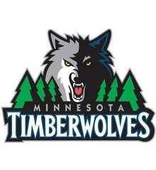火箭VS森林狼全场录像 nba火箭vs森林狼