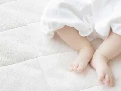 一周半岁宝宝发育标准 男宝宝一周半发育标准