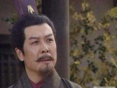 他们都是什幺关系 刘备刘邦刘禅什幺关系