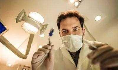 牙齿矫正必须拔牙 拔牙矫正的危害