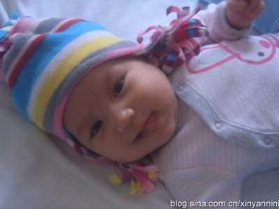 纯母乳喂养的两个月宝宝的作息时间表 母乳宝宝十个月作息表